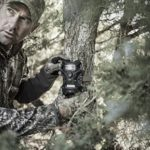 Wildgame Innovations Terra Extreme 10 Megapixel Trail Camera with Daytime/Nighttime Images and Video