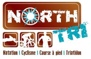 logo Nordtri