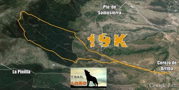 Recorrido_TrailDelLobo19K-01_w600