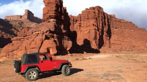 Moab Oct 2014