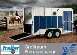 Grossraum-Pferdeanhaenger-Preisliste