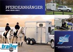 Pferdeanhaenger-Katalog