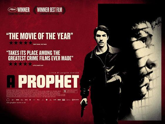 https://i2.wp.com/www.traileraddict.com/content/sony-pictures-classics/a_prophet-2.jpg?w=640