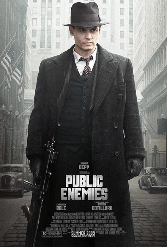 https://i2.wp.com/www.traileraddict.com/content/universal-pictures/public_enemies.jpg