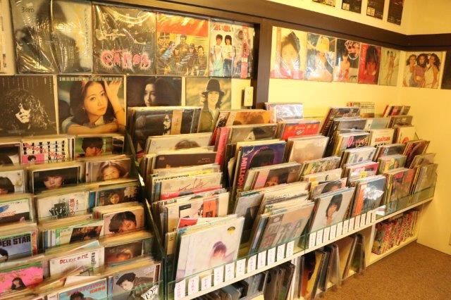 レコード, ステレオ, 昭和レトロ, レコード喫茶, 那須,