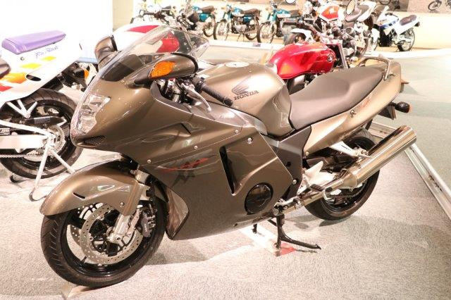 Honda, Motegi, Motor cycle, CB, CBR,