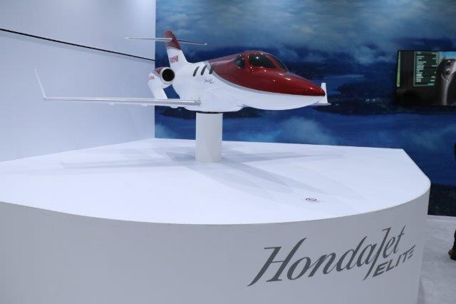 東京モーターショー, tokyo motor show, business jet, honda jet, honda, ビジネスジェット,