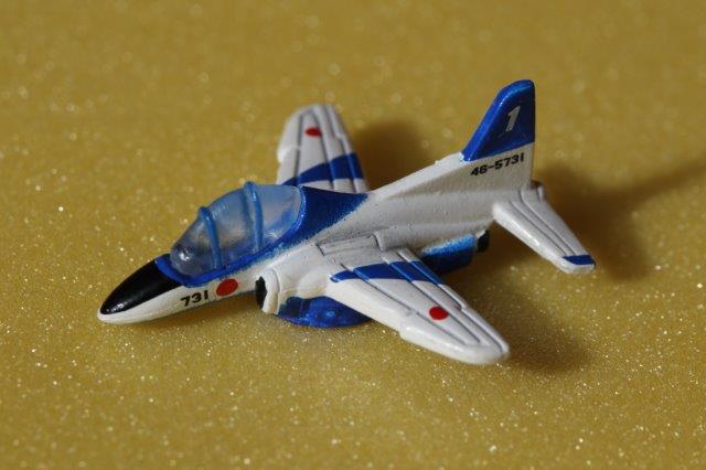 マグネット, 戦闘機, ブルーインパルス, F15, F1, T2, magnet, jet fighters,