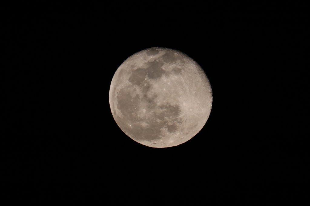 お月様, 月, moon, 月面,