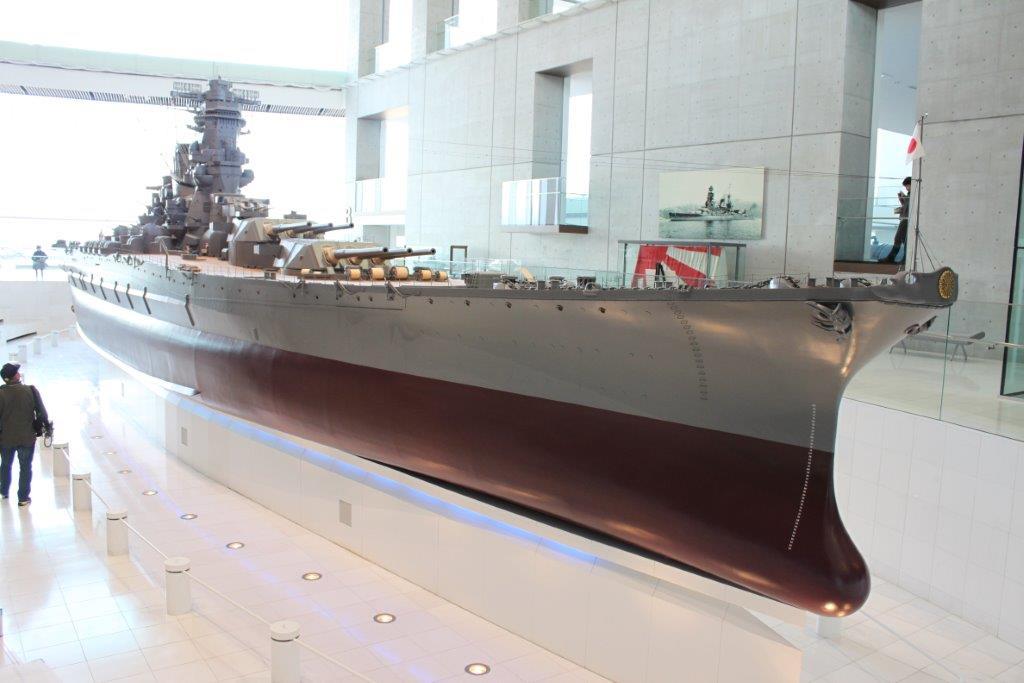 戦艦大和, ヤマトミュージアム, battleship yamato, yamato museum, 戦艦, battleship, yamato, ヤマト, 大和, 戦艦,