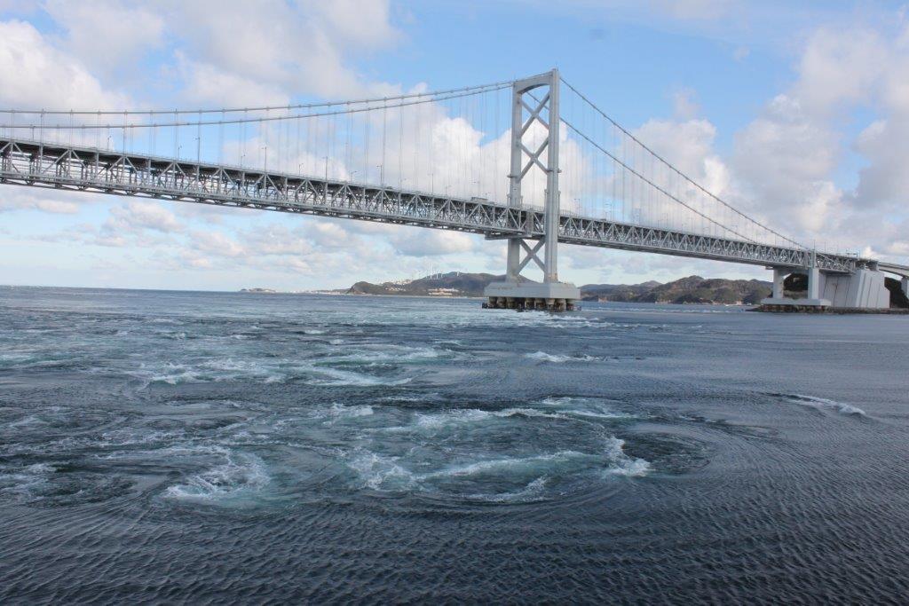 鳴門, うずしお, 渦潮, 鳴門の渦潮, 大鳴門橋, naruto, whirlpool, awajishima, naruto whirlpool, onaruto bridge,