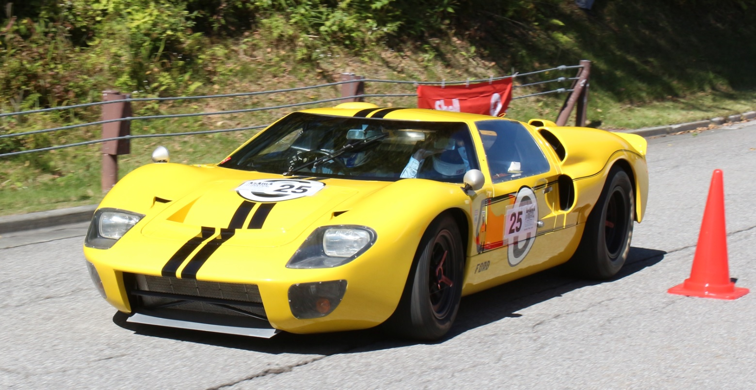 Asama, asama mf, asama motor fes, asama motor festival, FORD, ford gt40, ford gt40 road going car, ford gt40 road going version, fordgt40, GT40, road going car, road going version, フォード, フォード gt40, フォードgt40, 浅間, 浅間mf, 浅間モーターフェス, 浅間モーターフェスティバル