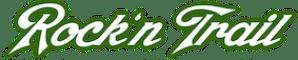 rockntrail-logo-main