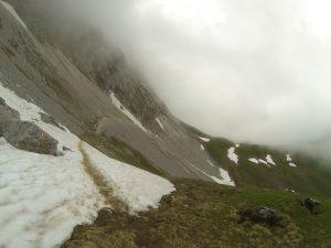Ein alpiner Trailtraum!