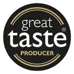 Great Taste Award Producer