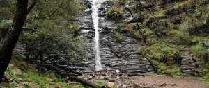 silverband-falls