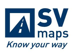 sv-maps