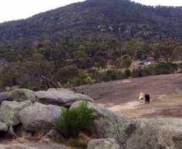 trail-hiking-big-rock