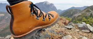 trail-hiking-boots