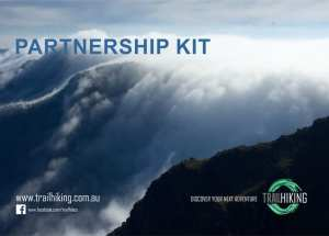 trail-hiking-partnership-kit