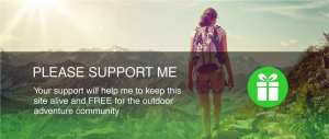 please-support-me