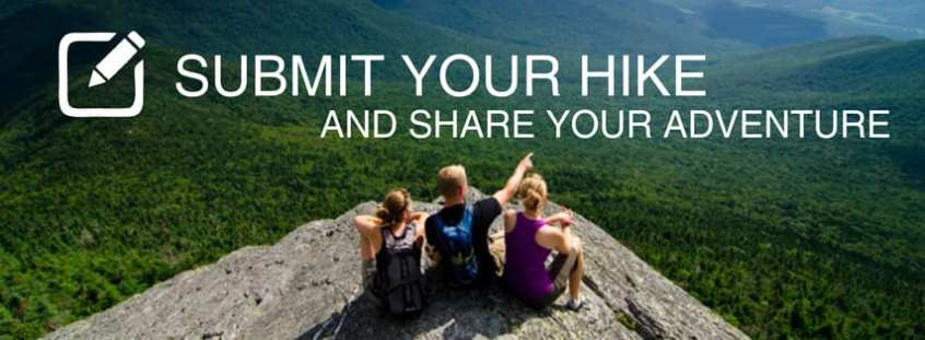 trail-hiking-hike-submit