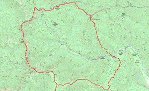 The-Viking-Circuit-map
