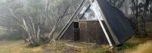 trail-hiking-Vallejo-Ganther-Hut