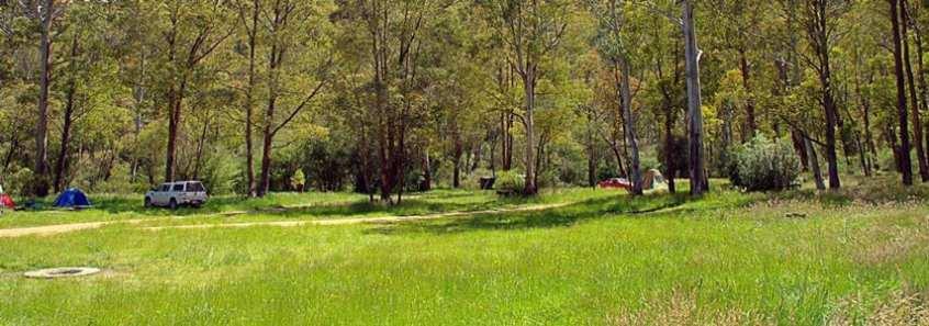 trail-hiking-eight-mile-flat