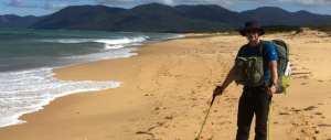 Trail-Hiking-Aarn-Featherlite-(5)