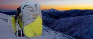 trail-hiking-aarn-featherlite-freedom