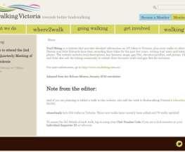 trailhiking-bushwalking-vic-news-feb