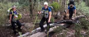 Trail-Hiking-Helinox-TL-Series–(1)