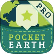 trail-hiking-pocket-earth