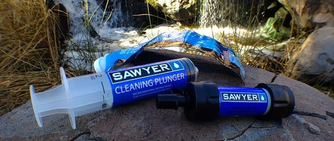 trail-hiking-sawyer-mini-(4)