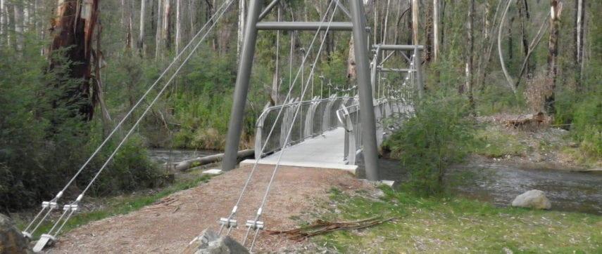 homeinvisagepublic_htmltrailhikingwp-contentuploads201606trail-hiking-mill-track-loop.jpg