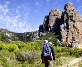 trail-hiking-australia-mount-arapiles-gully-tracks