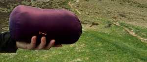 trail-hiking-australia-snowgum-micro-600-down-sleeping-bag-3