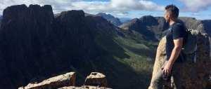trail-hiking-australia-the-overland-track