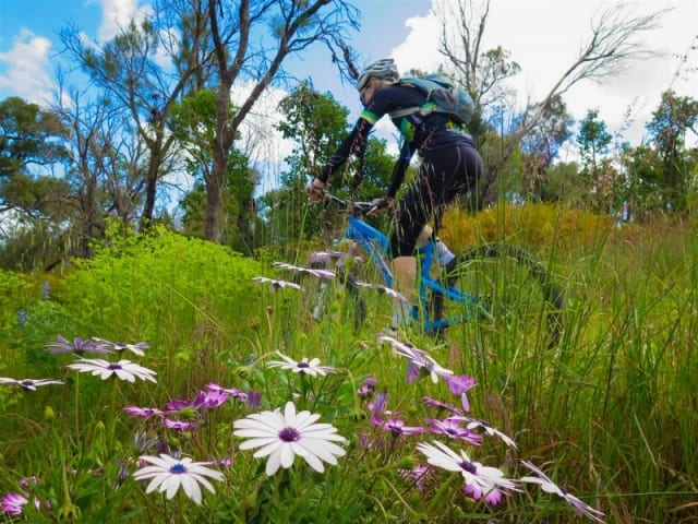 Kwinana Loop Trail