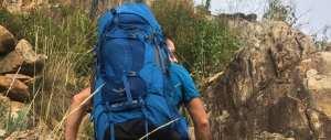 Trail-Hiking—Osprey-Aether-AG-(5)