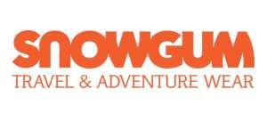 snowgum-trail-hiking-australia