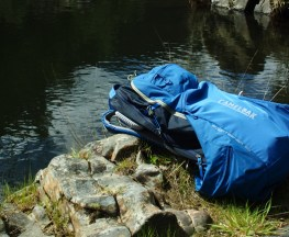 CamelBak Fourteener 20 Pack