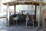 DNM-LH-blacksmith-720x480