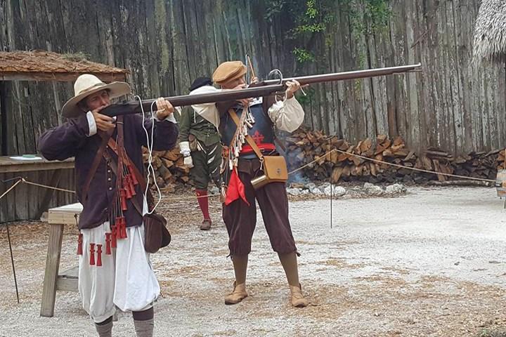 DNM-LH-shooting-longguns-720x480