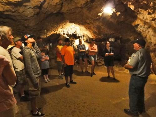 http://merevin.com/florida-caverns-state-park-merevin/