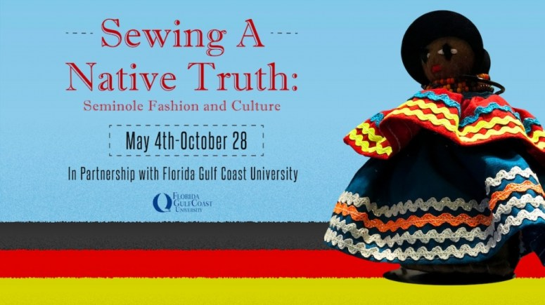 Sewing-a-Native-Truth-Banner-1-1024x576