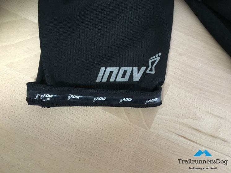 inov-8 AT/C 3QTR Tight