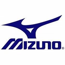 Mizuno Running Bird