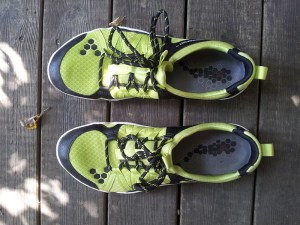 trailrunning_vivobarefoot1